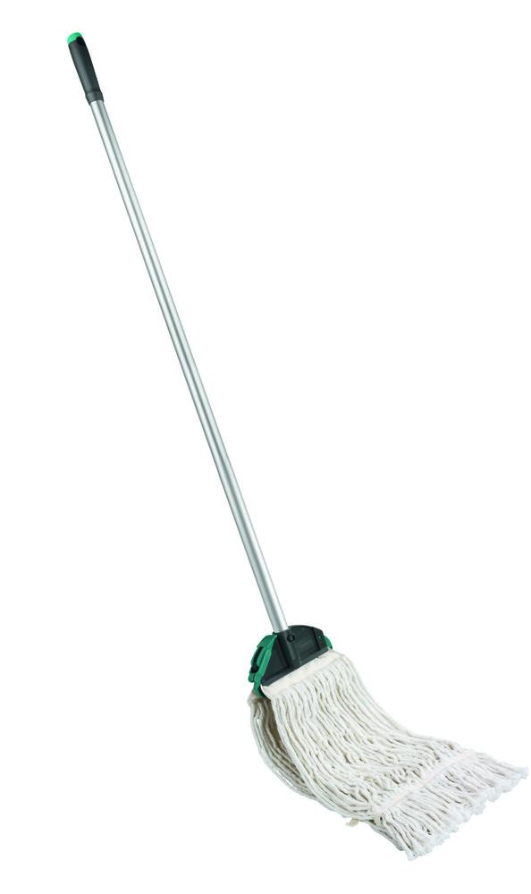 Leifheit profesionální mop 59120