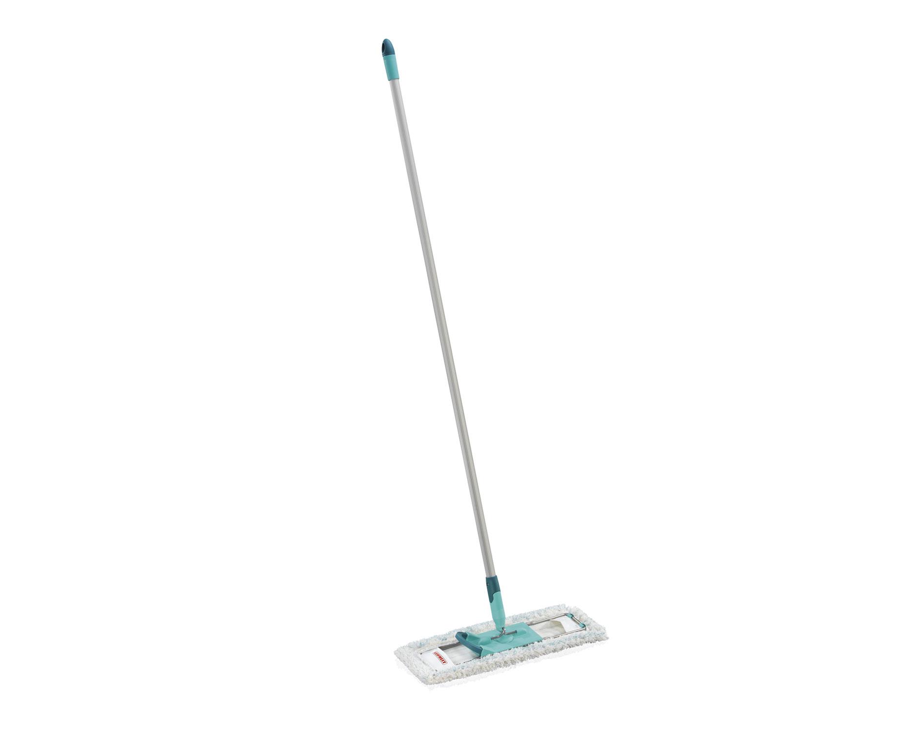 Leifheit PROFI STRONG mop na podlahu 55020