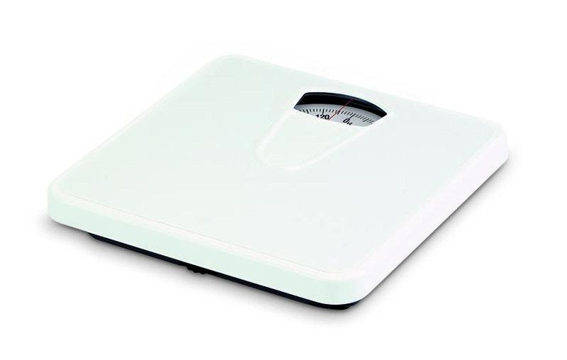 Soehnle JOLLY osobní váha 61260
