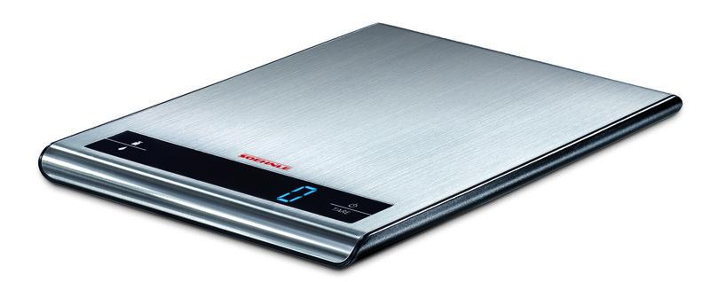Soehnle ATTRACTION kuchyňská váha 66171