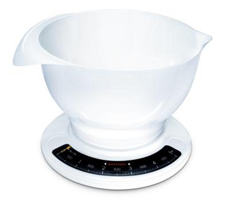 Soehnle CULINA PRO kuchyňská váha 65054