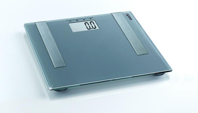 Soehnle EXACTA Premium osobní váha 63316