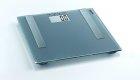 Obrázek Soehnle EXACTA Premium osobní váha 63316