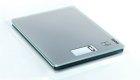 Obrázek Soehnle EXACTA Touch digitální kuchyňská váha 65108