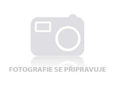 Leifheit zavařovací sklenice s klipem a těsnící gumou 03190
