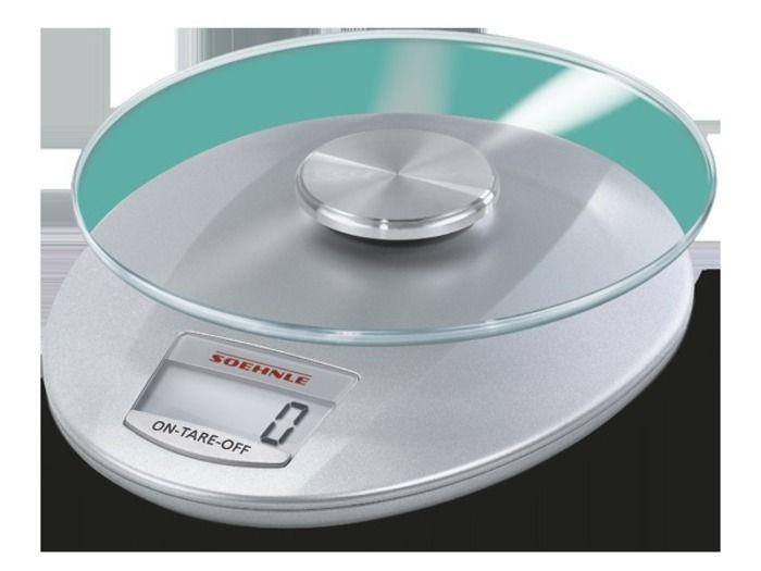 Soehnle ROMA kuchyňská váha 65856