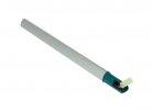 Obrázek Leifheit Power Delta baterka k zametači 89020