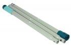 Obrázek Leifheit Twister tyč k mopu 3-dílná 89014