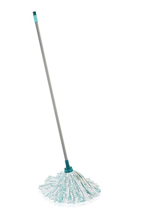 Leifheit Podlahový mop Classic 52072