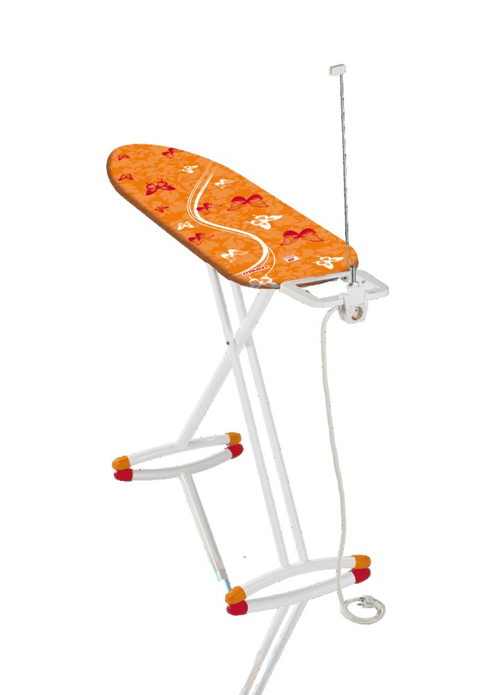 Leifheit Žehlicí prkno Airboard M Solid Plus sunset 72639