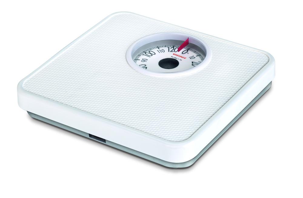 Soehnle TEMPO osobní váha 61098