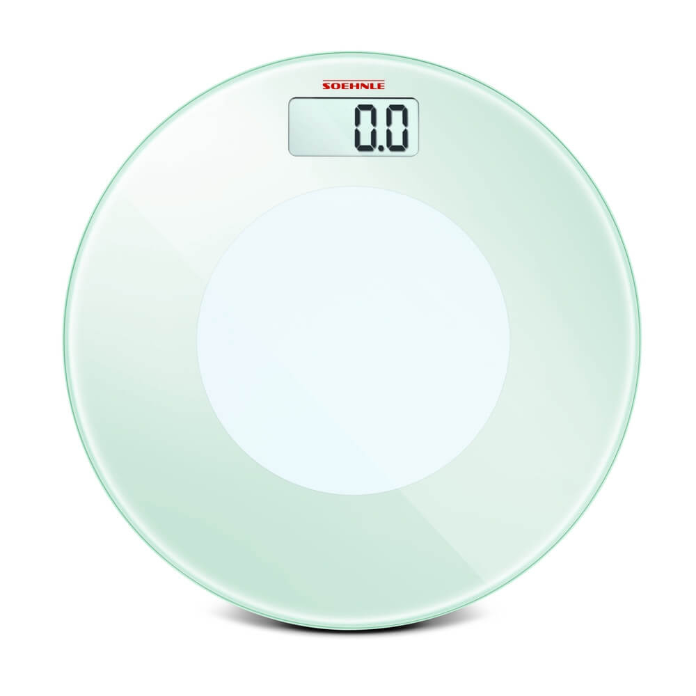 Soehnle CIRCLE BALANCE osobní váha 63330