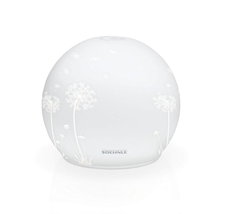 Soehnle aroma LED osvěžovač vzduchu Venezia Limited Edition 68064