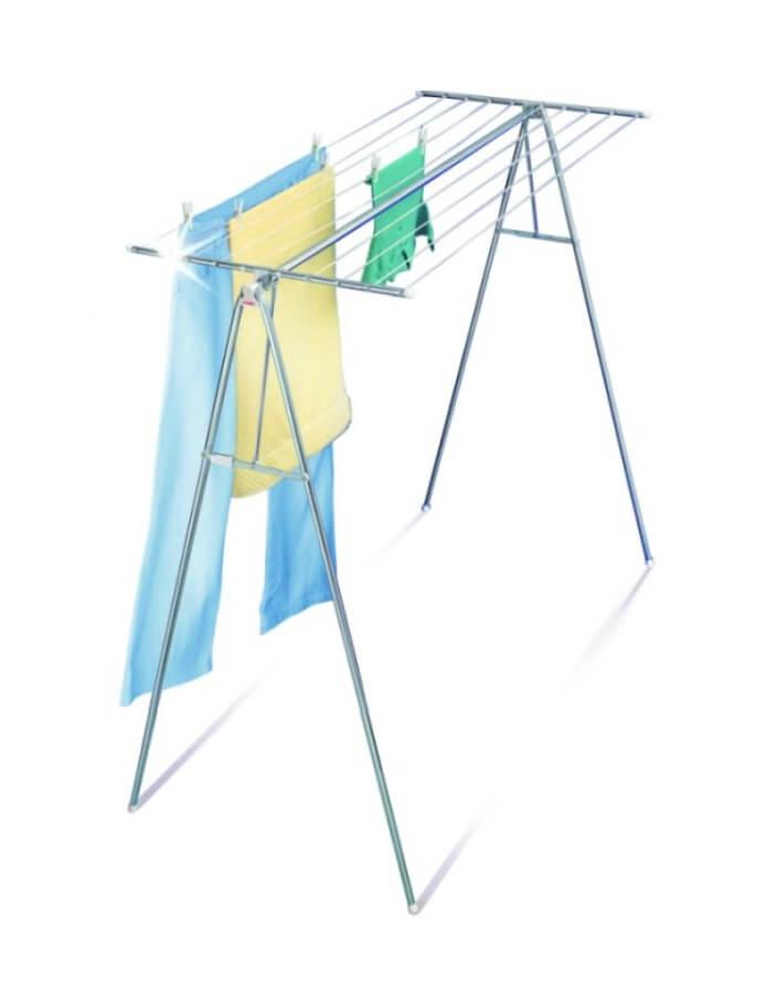 Leifheit STAR sušák na prádlo 72706
