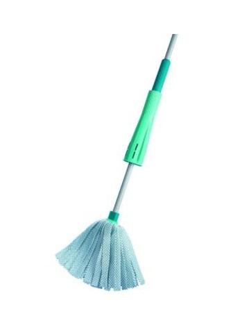 Leifheit podlahový mop s proužky 56710