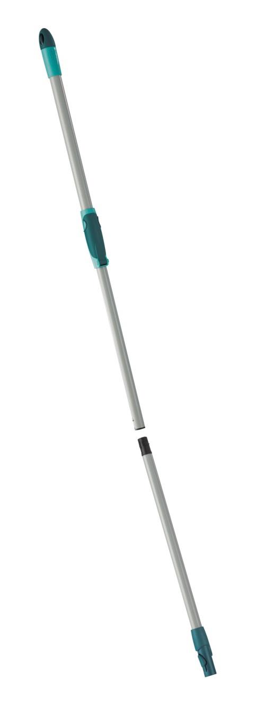 Leifheit náhradní rotační tyč Clean TWIST system NEW 89114