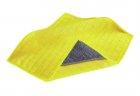 Obrázek Leifheit hadřík na mytí nádobí 41433
