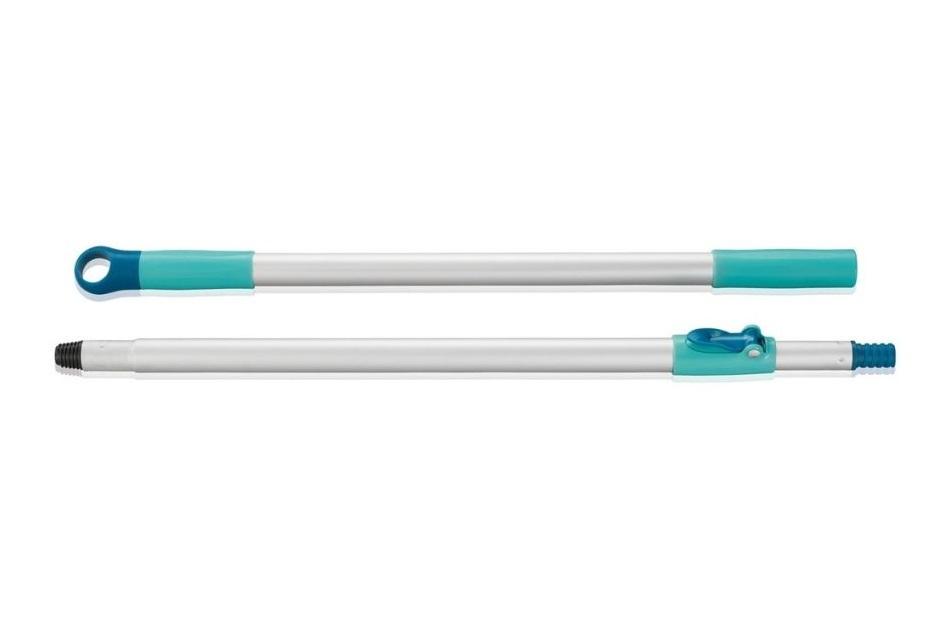 Leifheit Náhradní tyč k setu Clean Twist Disc Mop Active 56793