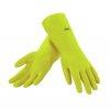 Obrázek Leifheit SENSITIVE S rukavice 40023