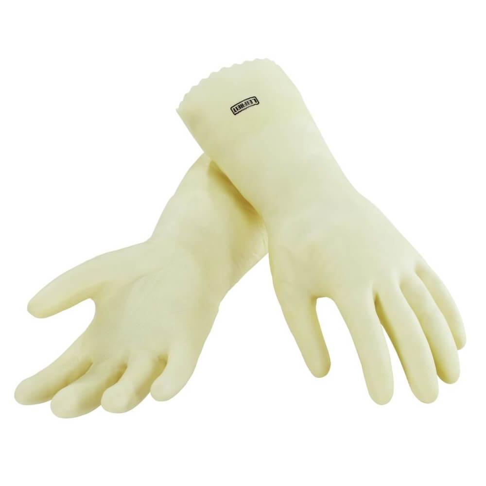 Leifheit EXTRA FINE S rukavice 40026