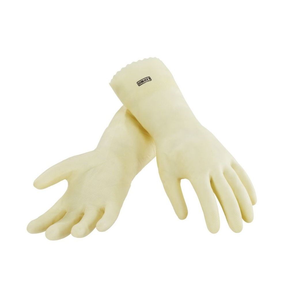 Leifheit EXTRA FINE M rukavice 40027