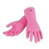 Obrázek Leifheit gumové rukavice 040030