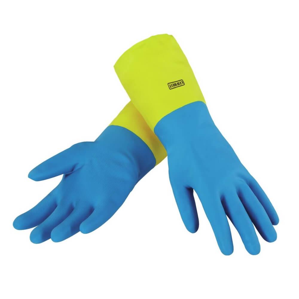 Leifheit ULTRA STRONG M rukavice 40033