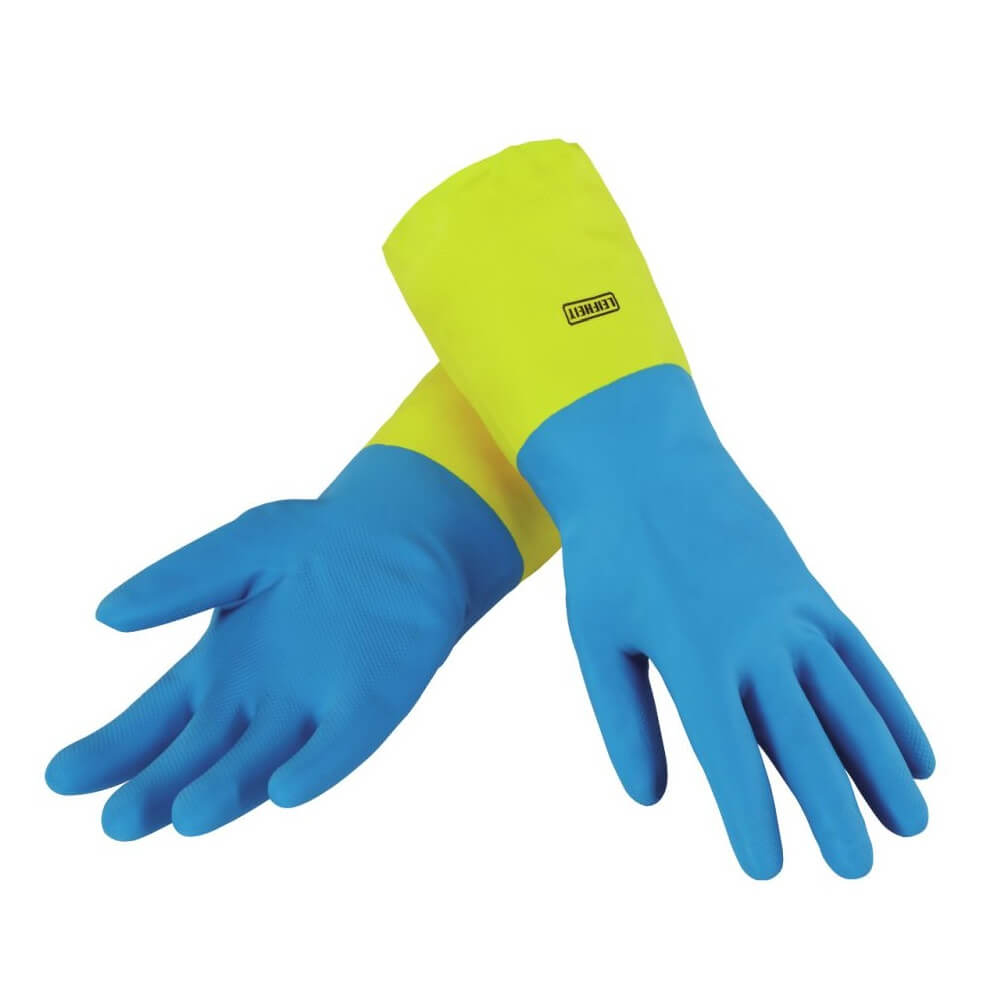 Leifheit ULTRA STRONG L rukavice 40034