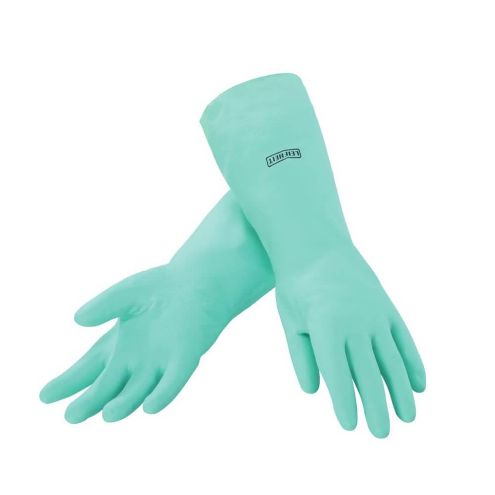 Leifheit LATEX FREE S rukavice 40037