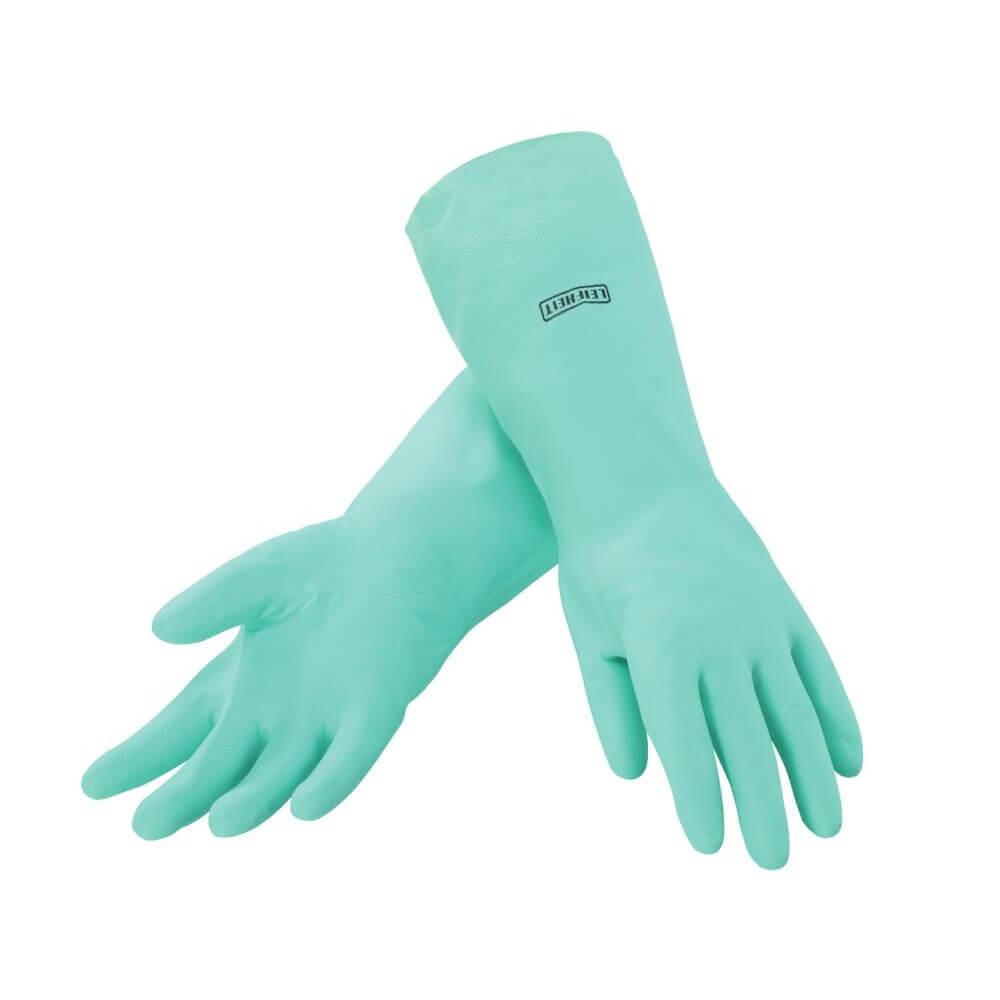 Leifheit LATEX FREE M rukavice 40038