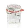 Obrázek Leifheit zavařovací sklenice s klipem a těsnící gumou 03190