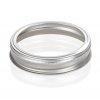 Obrázek Leifheit prstenec k zavařovacím sklenicím 36401