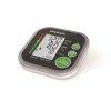 Obrázek Soehnle Systo Monitor 200 68108