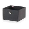 Obrázek Leifheit Velký box šedý 80009