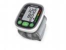 Obrázek Soehnle Systo Monitor 100 68095