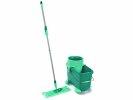 Obrázek Leifheit Clean Twist Extra Soft XL s vozíkem 52049