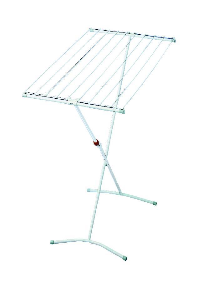 Leifheit Classic 100 Easy sušák na prádlo 72700