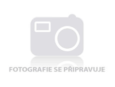 Leifheit zavařovací sklenice 0,75 l 36203