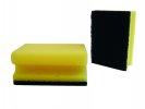 Obrázek Leifheit STRONG houbičky na nádobí 40017