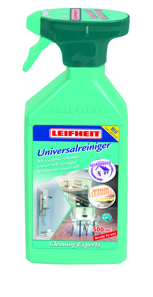 Leifheit univerzální čistič 0,5 l 41411