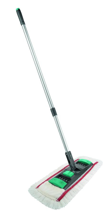 Leifheit PROFESSIONAL mop 59103