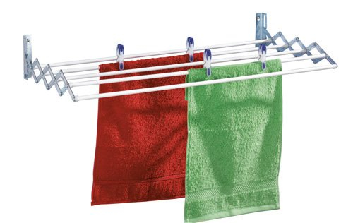 Leifheit Classic 38 Extendable sušák na prádlo 81061